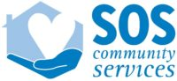 SOS Community Services
